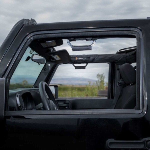 Jeep-Wrangler grab handle GP-Grip Pro Survivor