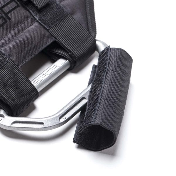 Handle Pading Wrap for GP-Grip