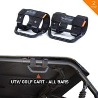 GP-grip lite truck roll bar UTV handle